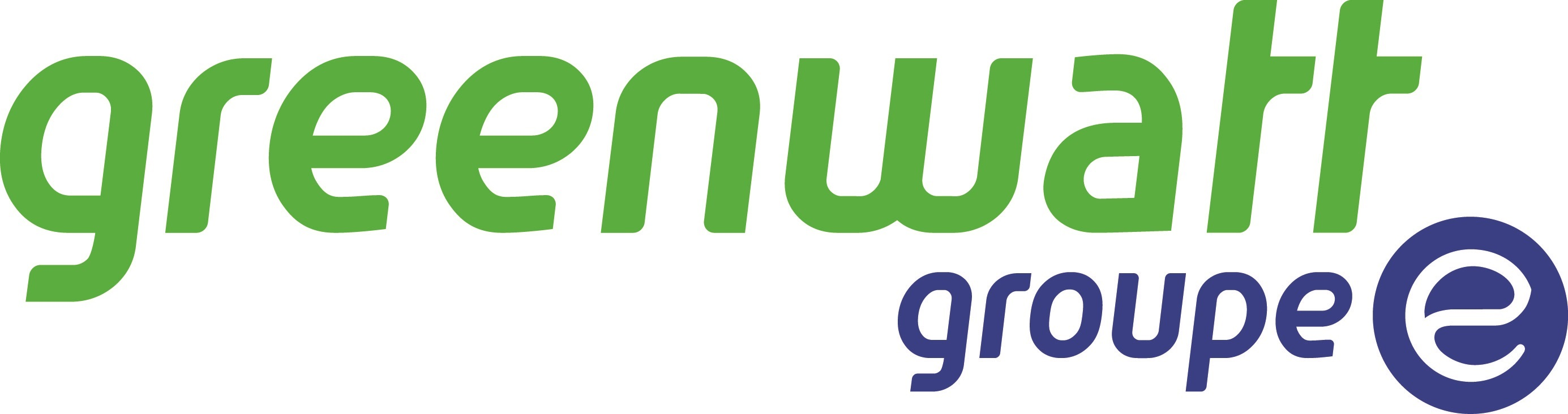 Logo GreenwattGroup